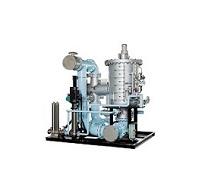 压载水管理系统